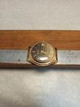 Часы Полет, фото №5