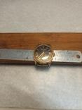 Часы Полет, фото №6