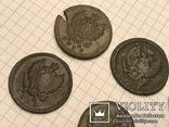 Монеты РИ, фото №6