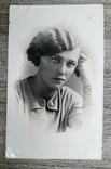 Галерея женских образов .Фото 9., фото №5