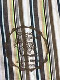 Тенниска - Camel Active - размер L, фото №8