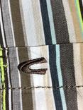 Тенниска - Camel Active - размер L, фото №9