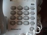 Телефон 1., фото №4
