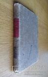Книга о женщине 1895 С иллюстрациями, фото №12