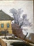 В. Жуган «Путь домой», фото №6