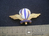 Знак СССР, фото №2