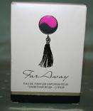 Avon Far Away 50 ml винтаж 1998 год, фото №3