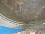 Каска Адриана М15, фото №9