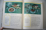 Технология приготовления первых, вторых и сладких блюд. 1987, фото №4