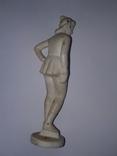 Статуетка, фото №3