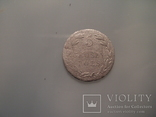 5 грош 1819 г, фото №3