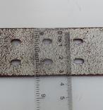 Ремень Levis - 4, фото №4
