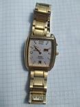 Наручные часы Ориент с календарем, фото №2