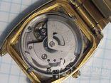 Наручные часы Ориент с календарем, фото №5