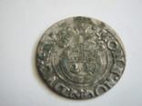 Полтарак 1625г, фото №3