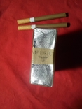 Сигареты третий рейх, фото №3