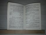 Общественное питание Справочник Организация работы в барах Автограф, фото №10