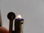 Артельная зажигалка., фото №8