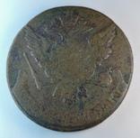 5 копеек 1761, фото №3