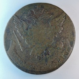 5 копеек 1761, фото №5