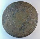 5 копеек 1761, фото №7