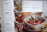Блюда из рыбы и морепродуктов.2008 г., фото №10