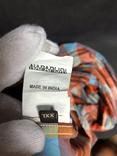 Рубашка - Napapijri - размер XXL, фото №9