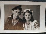 Маруся и Миша, фото №2