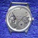 Наручные часы Полет, фото №3