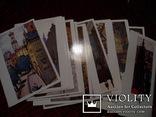 Разные открытки., фото №3