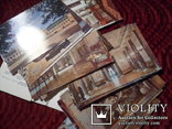 Разные открытки., фото №7