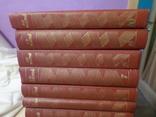 А.Н.Толстой полное собрание сочинений, фото №4