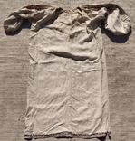 Сорочка #6, фото №4