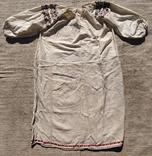 Сорочка #9, фото №4