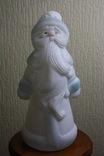 Дед Мороз 31см., фото №2