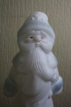 Дед Мороз 31см., фото №4