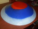 Блюдо- миска Художественный Декор Стола Art Table Decor Италия, фото №5