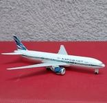 Модель Boeing 777, Schabak Germany, фото №4