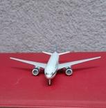 Модель Boeing 777, Schabak Germany, фото №6