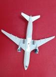 Модель Boeing 777, Schabak Germany, фото №7