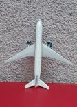 Модель Boeing 777, Schabak Germany, фото №11