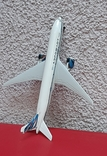 Модель Boeing 777, Schabak Germany, фото №13