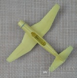 Модель самолета, фото №2