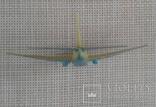 Модель самолета, фото №4