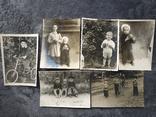 Дети войны, фото №2