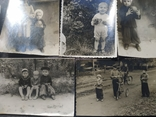 Дети войны, фото №3