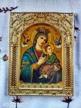ікона богоматір, фото №4
