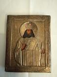 Икона Святой Феодосий Черниговский, фото №2