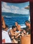 Море, отдых, торсы, фото №2