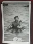Отдых море плавки, фото №2